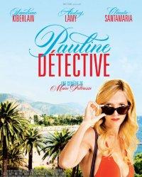 Pauline détective… Secrets de tournage