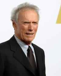 Clint Eastwood a élevé ses enfants à la dure