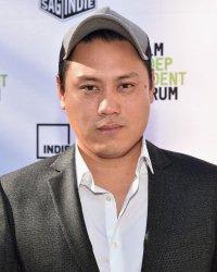 Insaisissables 3 : Jon M. Chu sera de retour derrière la caméra