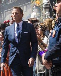 Bond 25 : sortie repoussée à 2018 pour Daniel Craig ?