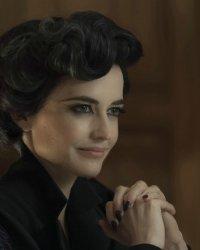Box-office : Miss Peregrine maintient le cap face à L'Odyssée