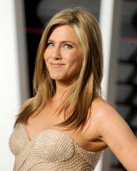 Jennifer Aniston bientôt à l'affiche de What Alice Forgot ?