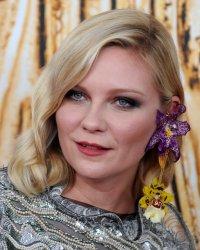 Vu sur le Web : Kirsten Dunst moqueuse, Streep choquée et Redford sauveur