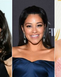 5 actrices stars du petit écran à surveiller de près