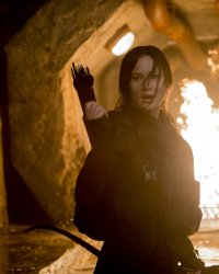 Box-office : Hunger Games s'impose face à Spectre