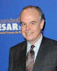 Deauville 2016 : Frédéric Mitterrand présidera le jury