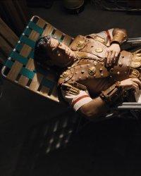 Hail, Caesar ! : le nouveau film des frères Coen ouvrira la Berlinale