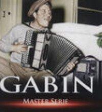 Master série : Jean Gabin