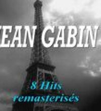 Jean Gabin (8 hits remasterisés)