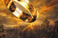 Le Seigneur des anneaux : le retour du roi - bande annonce - VF - (2003)