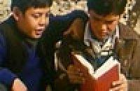 Les Cerfs-volants de Kaboul - bande annonce - VOST - (2008)