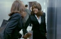 Agathe Cléry - teaser - (2008)