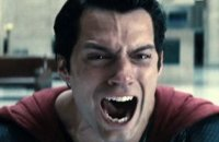 Man of Steel - bande annonce 6 - VF - (2013)