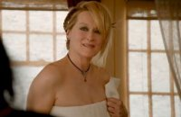 Ricki and the Flash - bande annonce - VO - (2015)