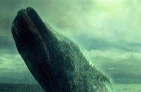 Au coeur de l'Océan - bande annonce 5 - VO - (2015)