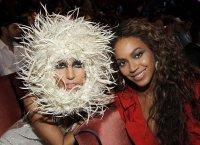 """Lady Gaga et Beyoncé : bientôt une suite au single """"Telephone"""" ?"""