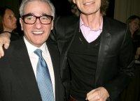 """""""Vinyl"""", la série rock'n'roll de Mick Jagger et Martin Scorsese débarque sur OCS"""