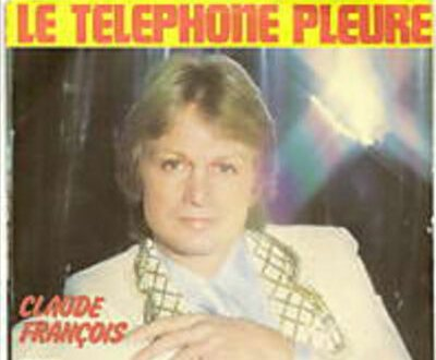1974 - les Hits