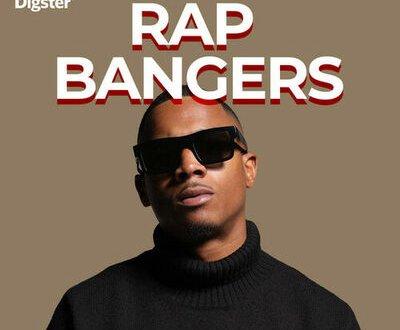 RAP GAME (#Booba, #Gradur, #Lacrim, #SCH, #Drake)