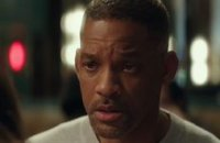 Collateral Beauty - bande annonce - VO - (2016)