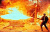 La Ligne rouge - bande annonce - VO - (1999)
