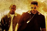 Bad Boys II - bande annonce - VF - (2003)