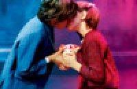 Jeux d'enfants - bande annonce 2 - (2003)