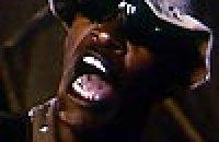 Jarhead - la fin de l'innocence - bande annonce 2 - VF - (2006)