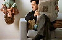 Un enfant pas comme les autres - bande annonce 2 - VF - (2009)