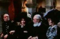 Les Brutes dans la ville - bande annonce - VO - (1971)