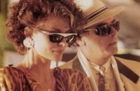 Veuve mais pas trop - bande annonce - VO - (1988)