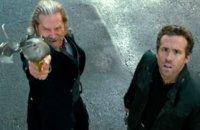 R.I.P.D. Brigade Fantôme - bande annonce 3 - VOST - (2013)
