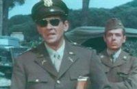 Commandos, l'enfer de la guerre - bande annonce - VO - (1968)