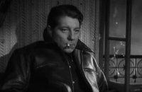 Le Jour se lève - bande annonce 2 - (1939)