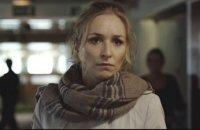 Les Enquêtes du Département V : Miséricorde - bande annonce 2 - VF - (2013)