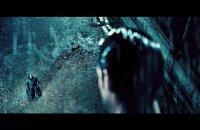 Batman v Superman : L'Aube de la Justice - bande annonce 2 - VOST - (2016)