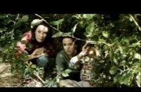 Qui plume la lune ? - bande annonce 2 - (1999)