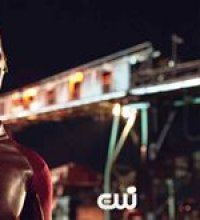 Flash (2014) - bande annonce 18 - VO - (2016)