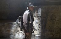 Disney veut plus de films Indiana Jones !