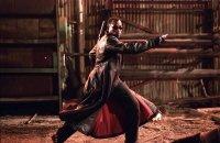 Blade : Wesley Snipes partant pour reprendre son rôle