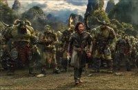 Secrets de tournage : Warcraft, Le Commencement