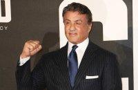 Oscars 2016 : Sylvester Stallone a failli boycotter la cérémonie