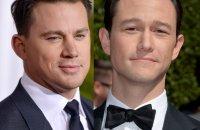 Channing Tatum et Joseph Gordon-Levitt stars d'une comédie musicale pour adultes