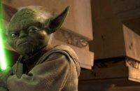 """Disney envisage de créer de """"vrais"""" sabres laser !"""