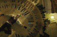 Jared Leto évoque la pression de succéder à Heath Ledger dans le rôle du Joker