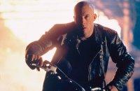 xXx 3 : le film avec Vin Diesel dévoile son synopsis