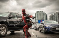 Ryan Reynolds : après Deadpool, un film X-Force est sa priorité