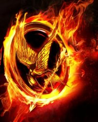 Hunger Games 3 : nouveau scénariste pour un film en 2 parties !