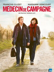 Médecin De Campagne