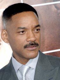 Cannes 2017 : Will Smith membre du jury ?